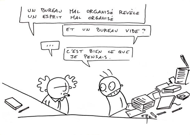 organisation_bureau_rangement