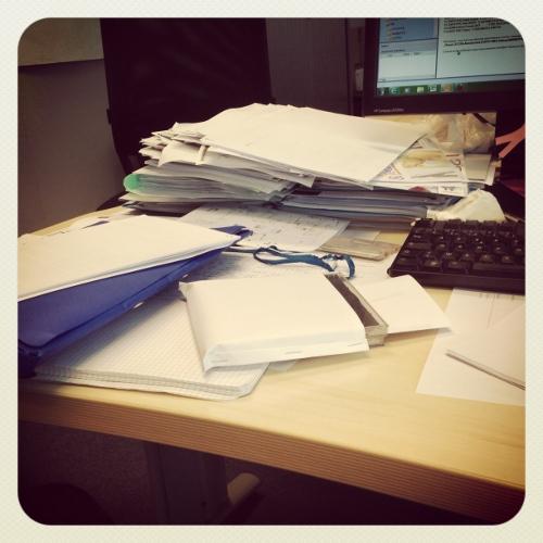 rangement_bureau_travail