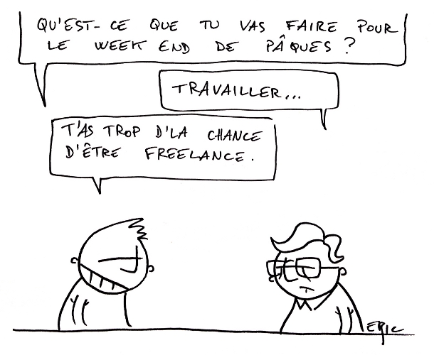 chance_d_etre_freelance_vacance