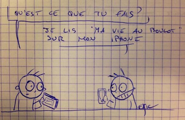 ma_vie_au_boulot_sur_iphone