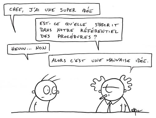 procedure_en_entreprise_ma_vie_au_boulot