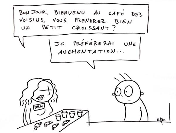 cafe_des_voisins_au_bureau