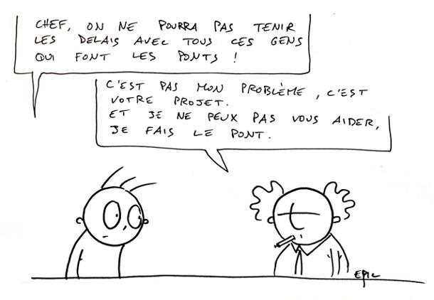 comment_gerer_les_ponts_au_travail