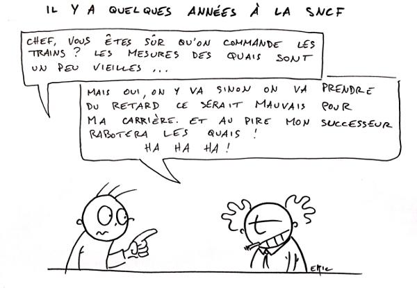 gestion_de_projet_SNCF