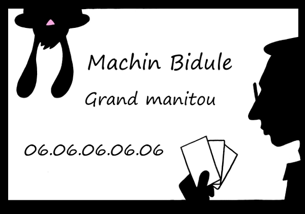 magicien_au_travail