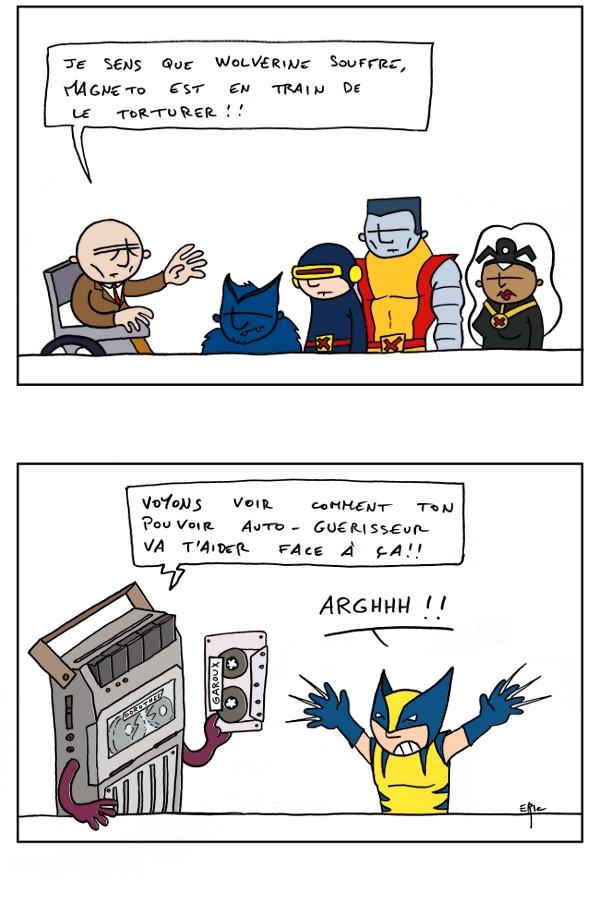 vie_super_heros_xmen_contre_magneto