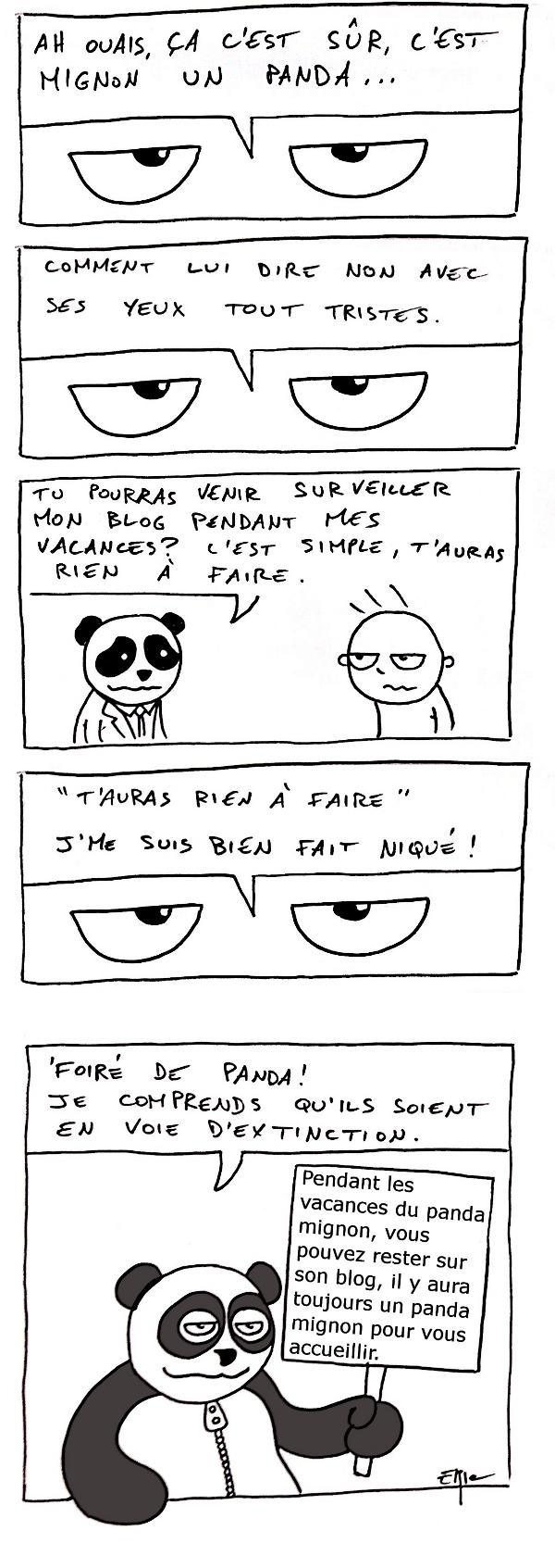 remplacer_panda_en_vacances_ma_vie_au_boulot