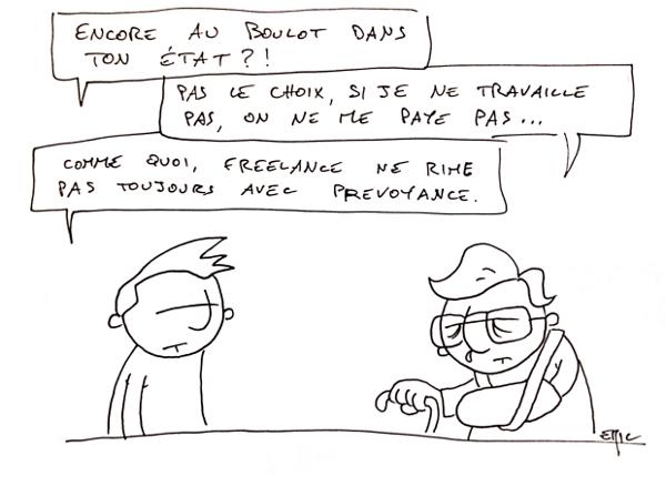 prevoyance_freelance_boulot