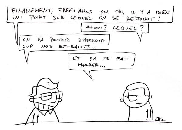 retraite_freelance
