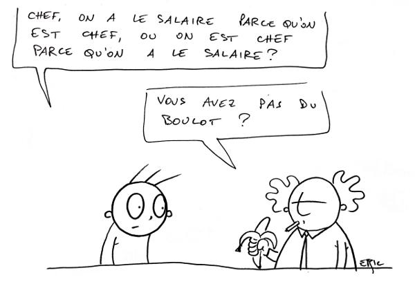 salaire_grand_patron