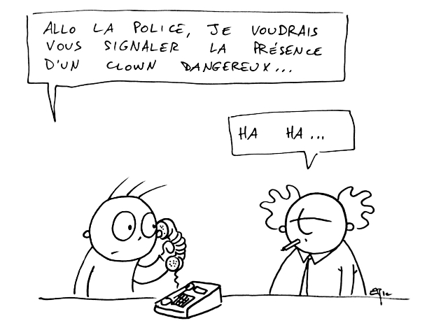 signaler_clown_dangereux