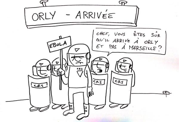 virus_ebola_france