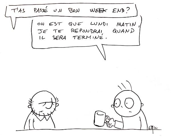 week_end_travail