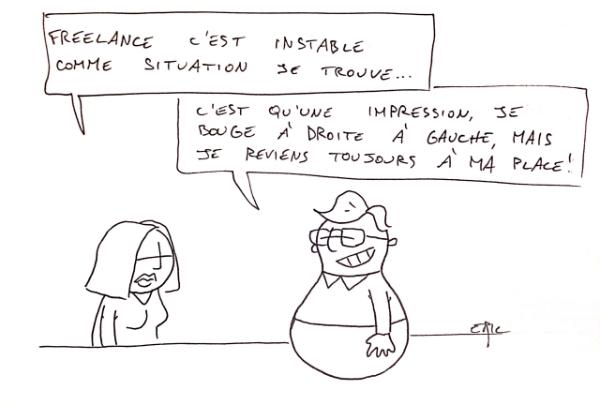 freelance_emploi_instable