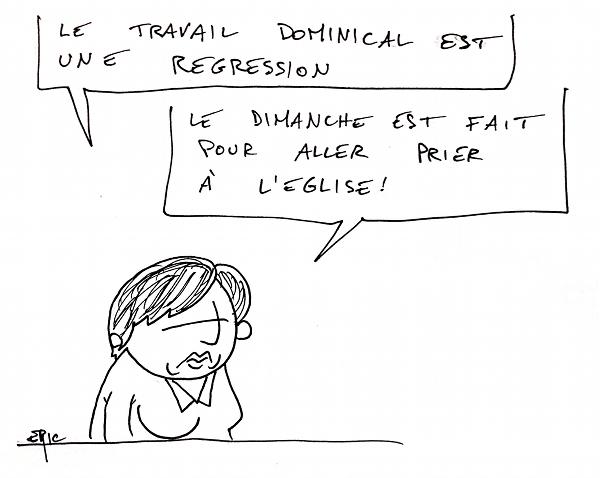 aubry_contre_travail_dominical