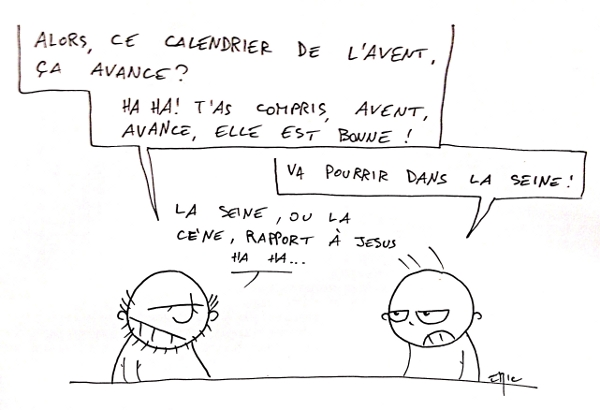calendrier_avent_boulot_jeu_mot