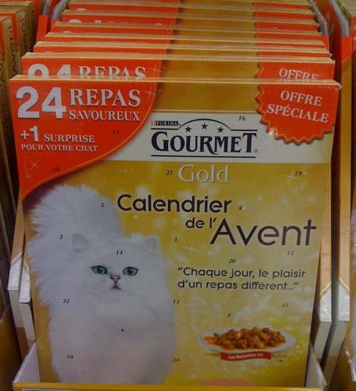 calendrier_avent_chat