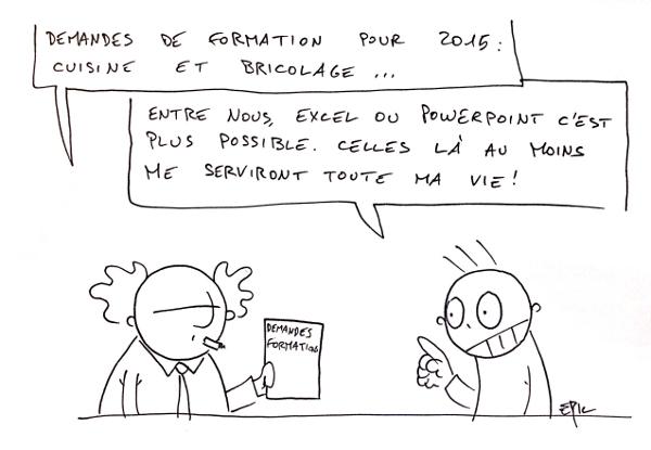 calendrier_avent_entreprise_formation