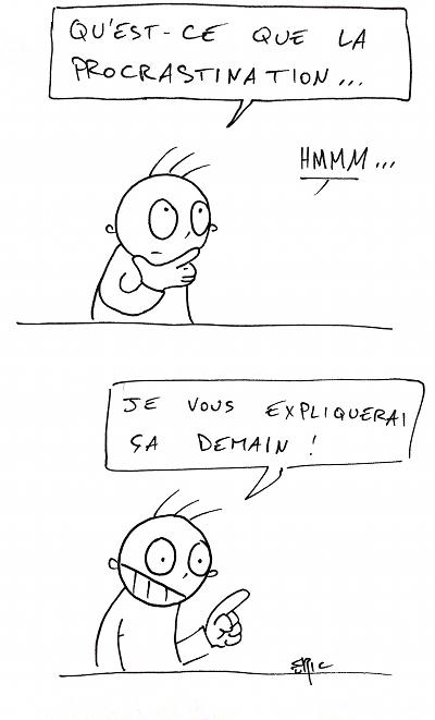 calendrier_avent_entreprise_procrastination