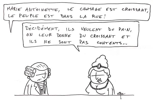 croissance_chomage_france_humour