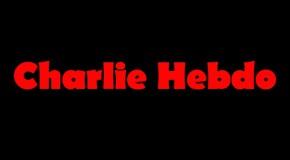 Cabu, Charb, Tignous, Wolinski… fait chier.