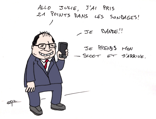 hollande_21_points_sondages