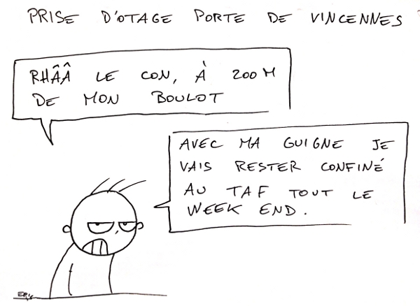 prise_otage_porte_vincennes_boulot