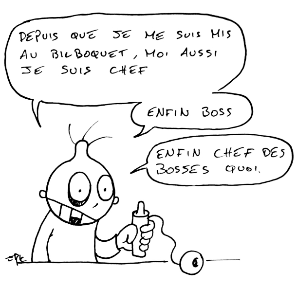 chef_bilboquet