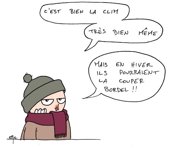froid_hiver_clim_bureau