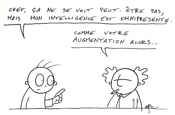 intelligence_omnipresente_mstechdays