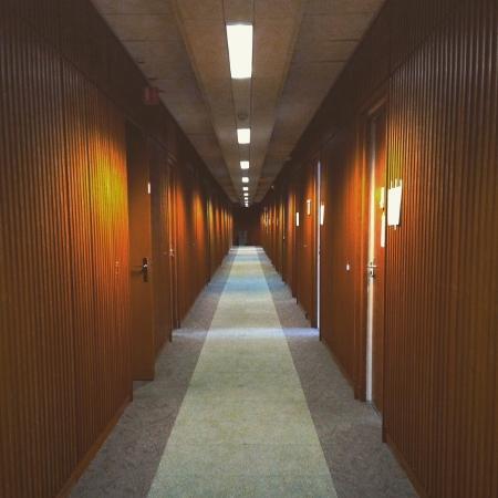 couloir_bureau2