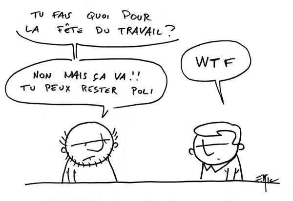 fete_du_travail_wtf