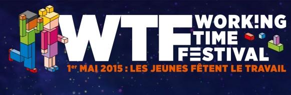 web_wtf