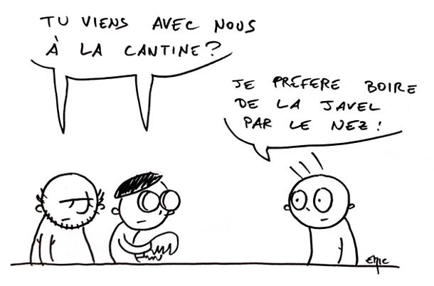 cantine_entreprise