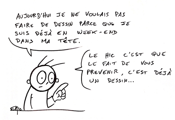 dessin_week_end
