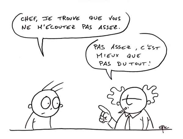 entreprise_ecoute_chef