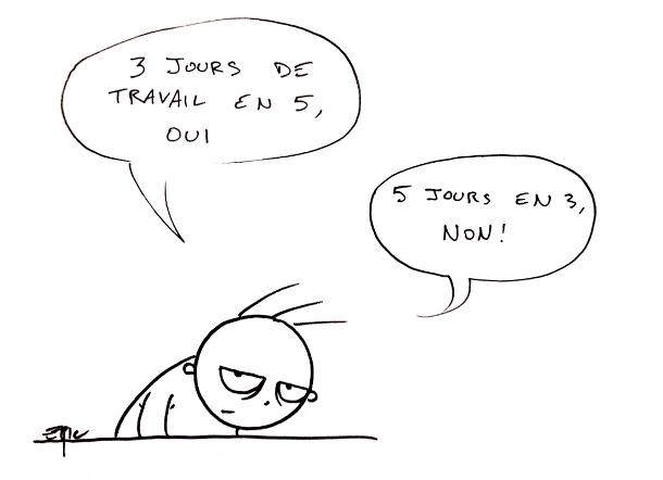 faire_pont_travail