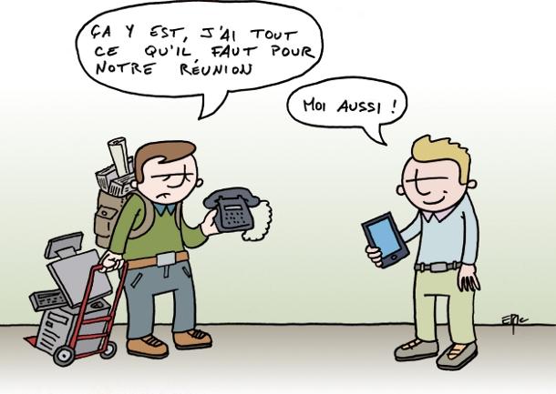 poste_travail_digital_entreprise