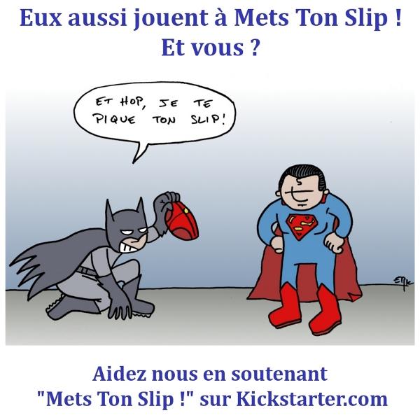 batman_superman_mets_ton_slip_small