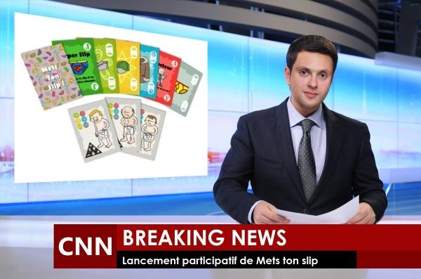 lancement_kickstarter_mets_ton_slip
