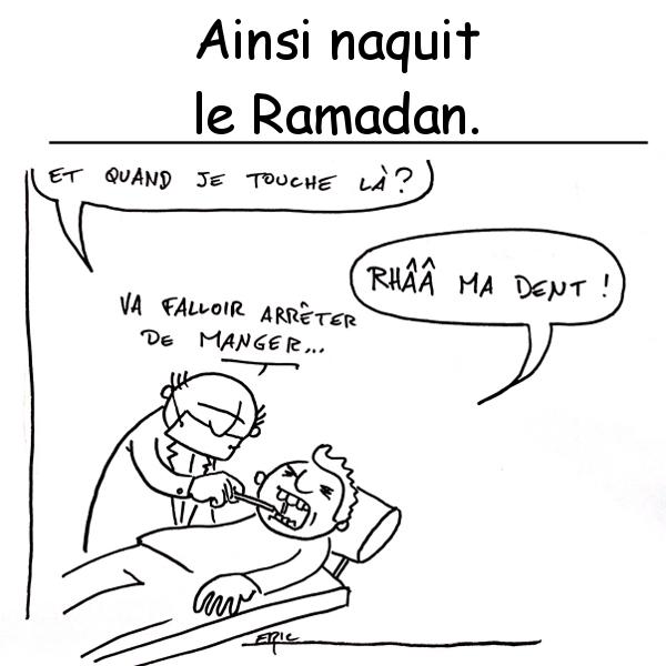 naissance_ramadan