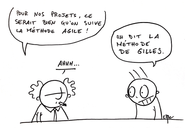 gestion_projet_methode_agile