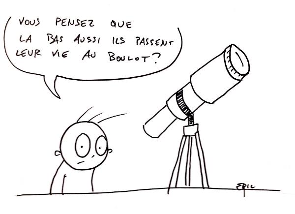 nasa_decouvre_exoplanette