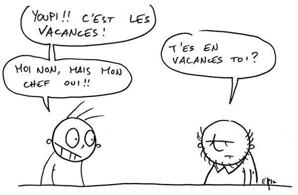 youpi_c_est_les_vacances