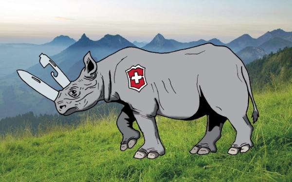 rhinoceros_suisse