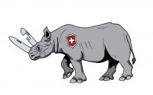 rhinoceros_suisse_sans_fond