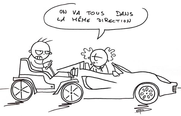 meme_direction_boulot