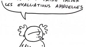 Que penser de la crise Air France