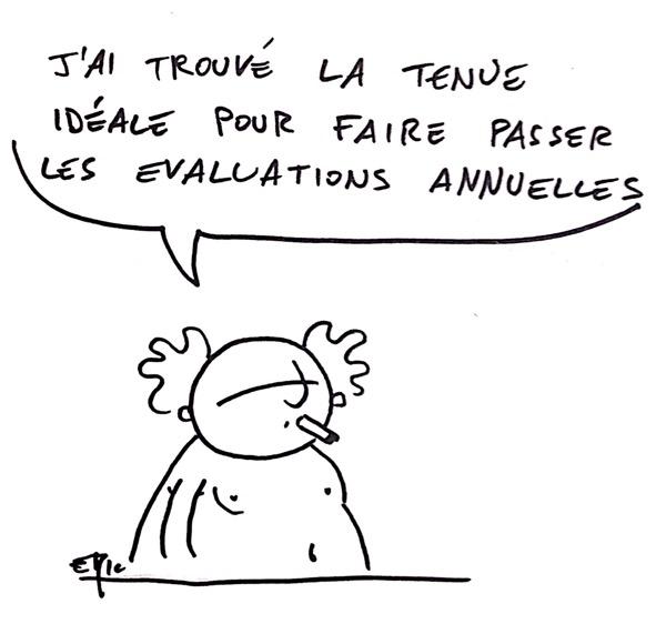 entretien_air_france
