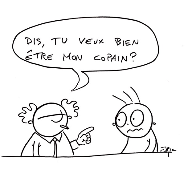 copain_chef